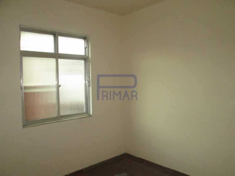 04 - Apartamento Avenida Dom Hélder Câmara,Abolição,Rio de Janeiro,RJ Para Alugar,2 Quartos,45m² - 501 - 6