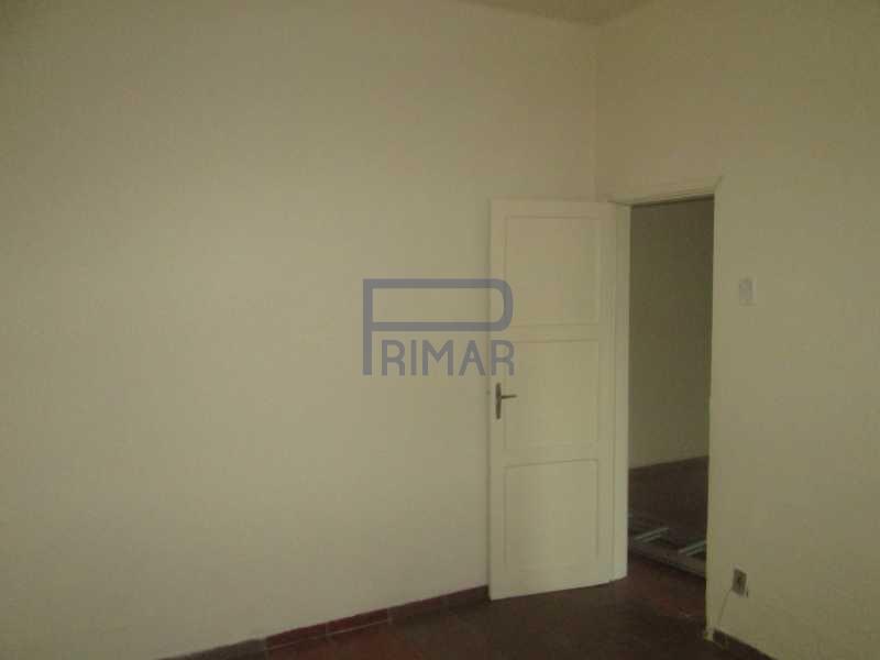 05 - Apartamento Avenida Dom Hélder Câmara,Abolição,Rio de Janeiro,RJ Para Alugar,2 Quartos,45m² - 501 - 7