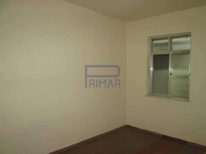 06 - Apartamento Avenida Dom Hélder Câmara,Abolição,Rio de Janeiro,RJ Para Alugar,2 Quartos,45m² - 501 - 8