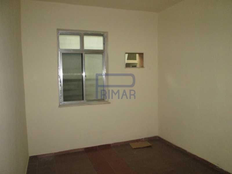 07 - Apartamento Avenida Dom Hélder Câmara,Abolição,Rio de Janeiro,RJ Para Alugar,2 Quartos,45m² - 501 - 9