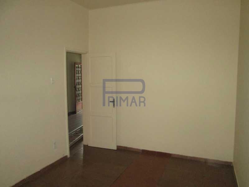 08 - Apartamento Avenida Dom Hélder Câmara,Abolição,Rio de Janeiro,RJ Para Alugar,2 Quartos,45m² - 501 - 10