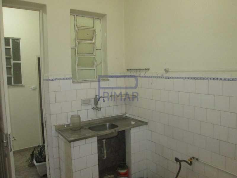 10 - Apartamento Avenida Dom Hélder Câmara,Abolição,Rio de Janeiro,RJ Para Alugar,2 Quartos,45m² - 501 - 12