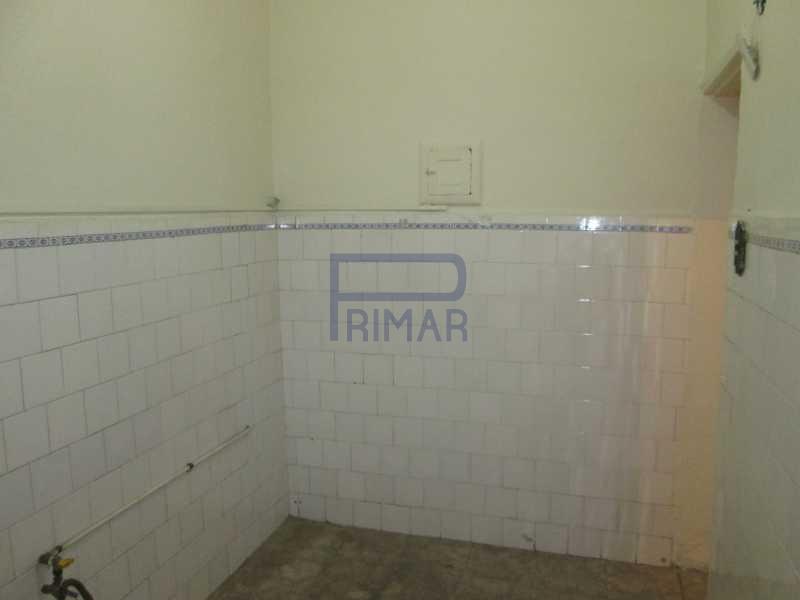 11 - Apartamento Avenida Dom Hélder Câmara,Abolição,Rio de Janeiro,RJ Para Alugar,2 Quartos,45m² - 501 - 13