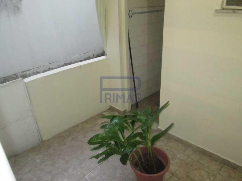 12 - Apartamento Avenida Dom Hélder Câmara,Abolição,Rio de Janeiro,RJ Para Alugar,2 Quartos,45m² - 501 - 14
