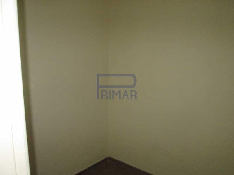15 - Apartamento Avenida Dom Hélder Câmara,Abolição,Rio de Janeiro,RJ Para Alugar,2 Quartos,45m² - 501 - 17