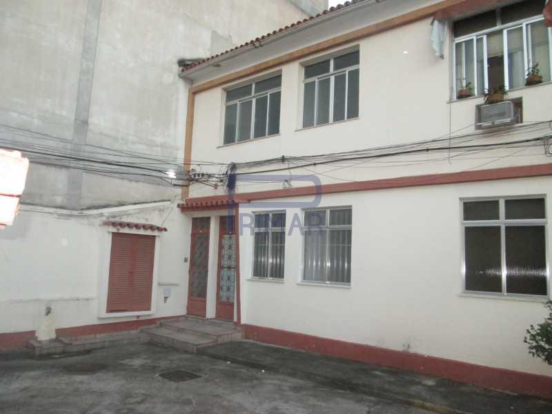 16 - Apartamento Avenida Dom Hélder Câmara,Abolição,Rio de Janeiro,RJ Para Alugar,2 Quartos,45m² - 501 - 18