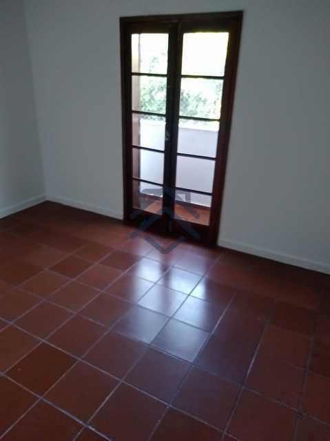 2 - Apartamento para venda e aluguel Rua Jurunas,Méier, Méier e Adjacências,Rio de Janeiro - R$ 1.150 - 935 - 3