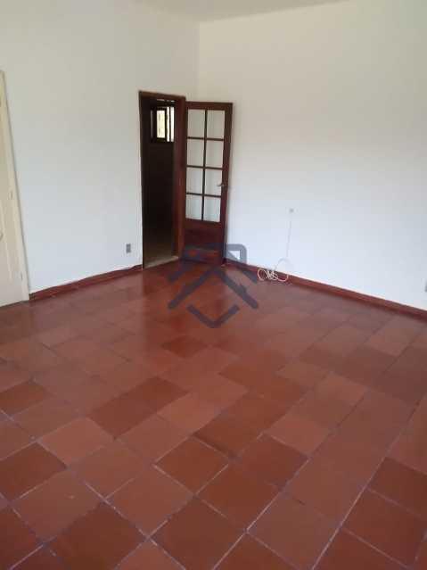 6 - Apartamento para venda e aluguel Rua Jurunas,Méier, Méier e Adjacências,Rio de Janeiro - R$ 1.150 - 935 - 7