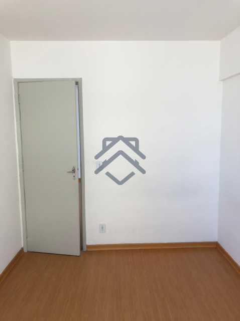 6 - Apartamento para alugar Rua Padre Ildefonso Penalba,Méier, Méier e Adjacências,Rio de Janeiro - R$ 1.600 - 150 - 7