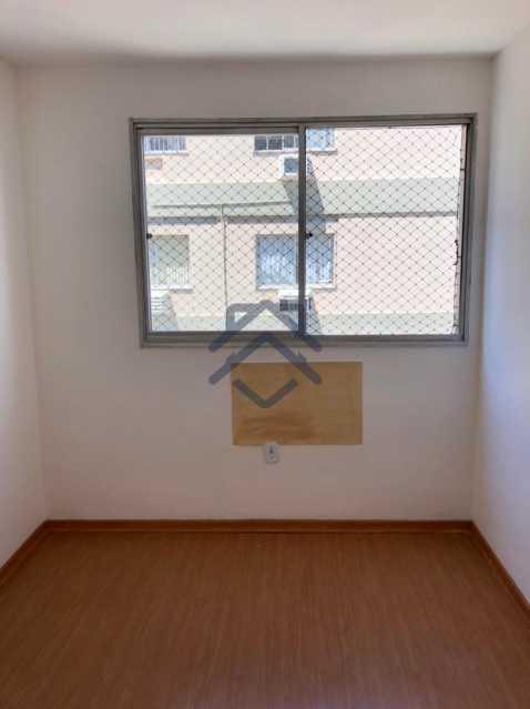 7 - Apartamento para alugar Rua Padre Ildefonso Penalba,Méier, Méier e Adjacências,Rio de Janeiro - R$ 1.600 - 150 - 8