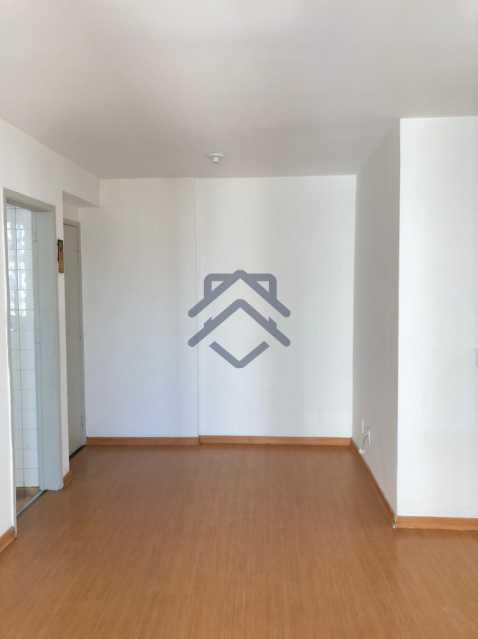 3 - Apartamento para alugar Rua Padre Ildefonso Penalba,Méier, Méier e Adjacências,Rio de Janeiro - R$ 1.600 - 150 - 4