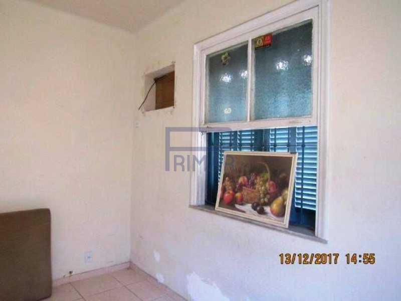07 - Apartamento Rua Araújo Leitão,Engenho Novo,Méier e Adjacências,Rio de Janeiro,RJ Para Alugar,2 Quartos,68m² - 1389 - 8