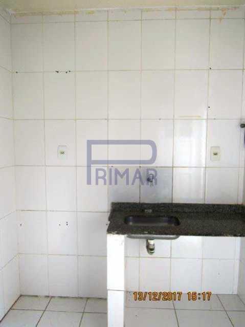 14 - Apartamento Rua Araújo Leitão,Engenho Novo,Méier e Adjacências,Rio de Janeiro,RJ Para Alugar,2 Quartos,68m² - 1389 - 15