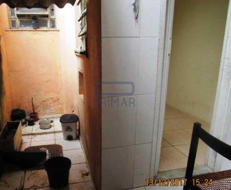 17 - Apartamento Rua Araújo Leitão,Engenho Novo,Méier e Adjacências,Rio de Janeiro,RJ Para Alugar,2 Quartos,68m² - 1389 - 18