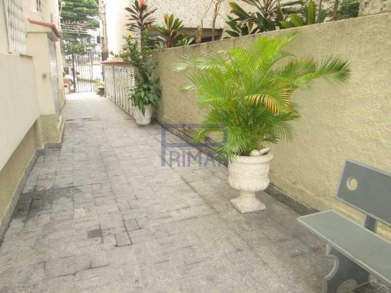 03 - Apartamento À VENDA, Todos os Santos, Rio de Janeiro, RJ - 3213 - 4