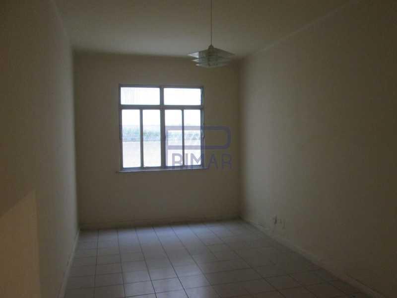 04 - Apartamento À VENDA, Todos os Santos, Rio de Janeiro, RJ - 3213 - 5