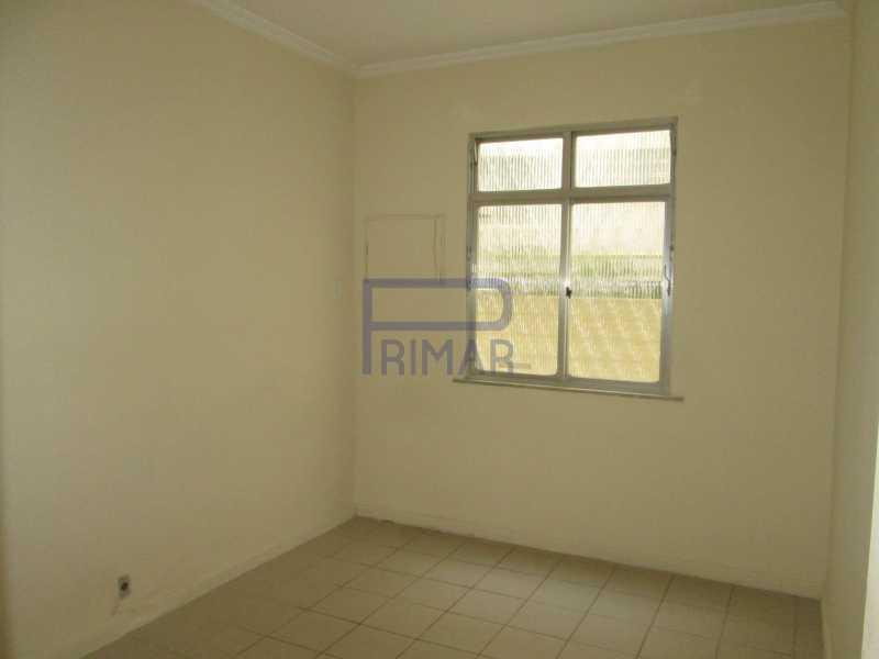 08 - Apartamento À VENDA, Todos os Santos, Rio de Janeiro, RJ - 3213 - 9