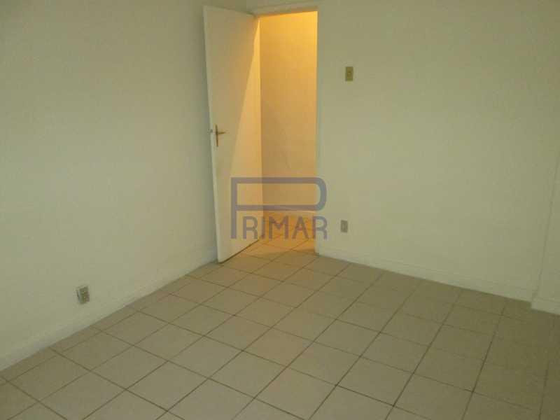 10 - Apartamento À VENDA, Todos os Santos, Rio de Janeiro, RJ - 3213 - 11