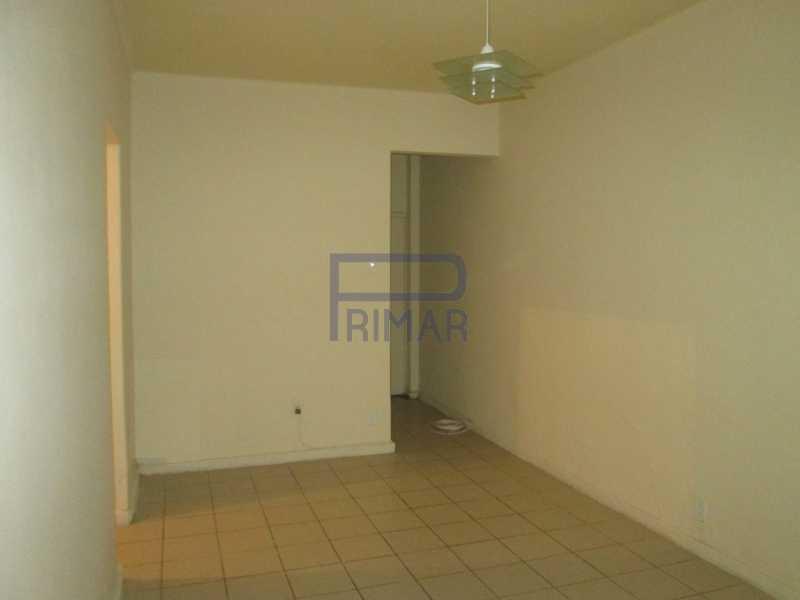 07 - Apartamento À VENDA, Todos os Santos, Rio de Janeiro, RJ - 3213 - 5