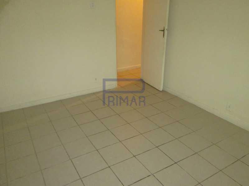 13 - Apartamento À VENDA, Todos os Santos, Rio de Janeiro, RJ - 3213 - 11