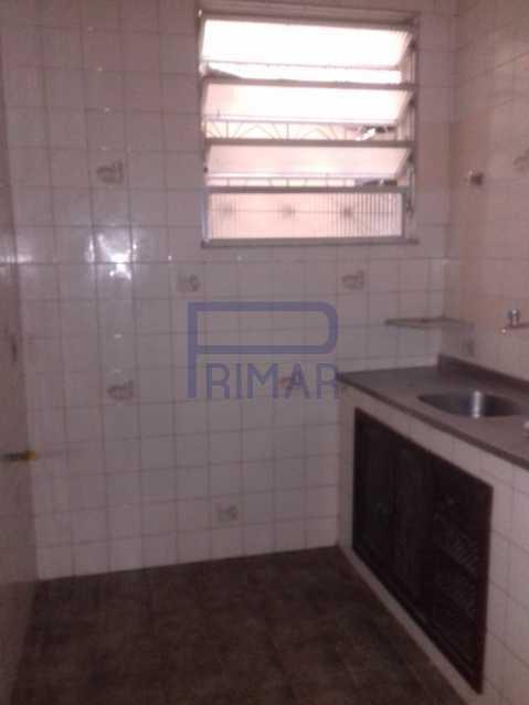 20181113_153453 - Apartamento À VENDA, Todos os Santos, Rio de Janeiro, RJ - 3213 - 19