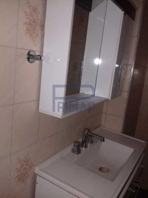 20181113_153336 - Apartamento À VENDA, Todos os Santos, Rio de Janeiro, RJ - 3213 - 14