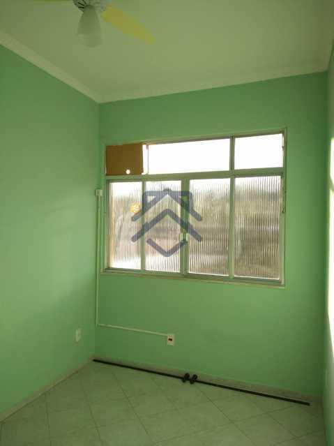5 - Apartamento 2 quartos para alugar Abolição, Rio de Janeiro - R$ 1.000 - 171 - 6
