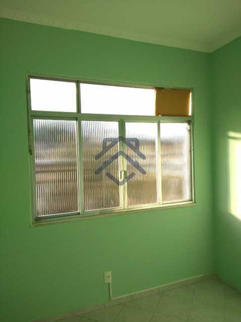 7 - Apartamento 2 quartos para alugar Abolição, Rio de Janeiro - R$ 1.000 - 171 - 8