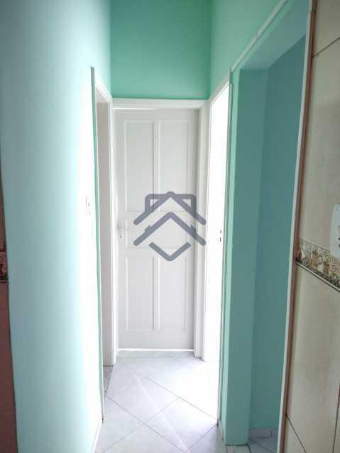 8 - Apartamento 2 quartos para alugar Abolição, Rio de Janeiro - R$ 1.000 - 171 - 9