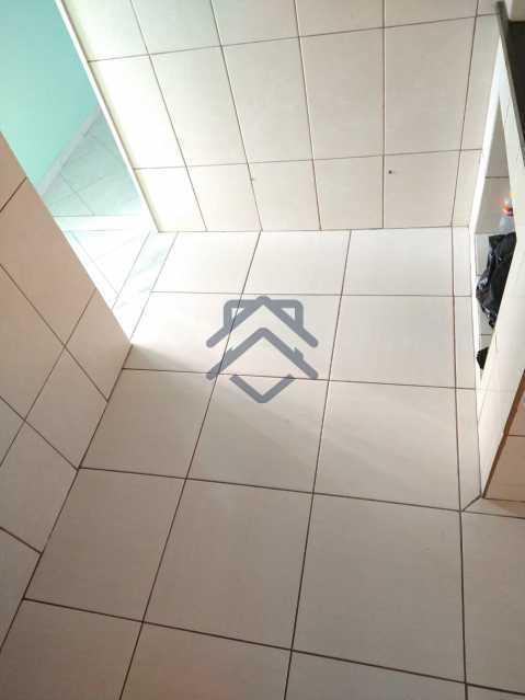 13 - Apartamento 2 quartos para alugar Abolição, Rio de Janeiro - R$ 1.000 - 171 - 14
