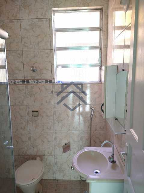 10 - Apartamento 2 quartos para alugar Abolição, Rio de Janeiro - R$ 1.000 - 171 - 11