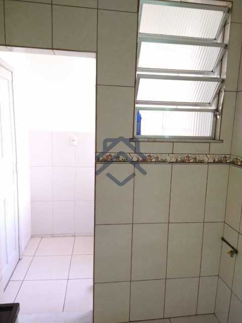 15 - Apartamento 2 quartos para alugar Abolição, Rio de Janeiro - R$ 1.000 - 171 - 16