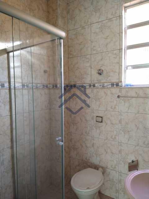 11 - Apartamento 2 quartos para alugar Abolição, Rio de Janeiro - R$ 1.000 - 171 - 12