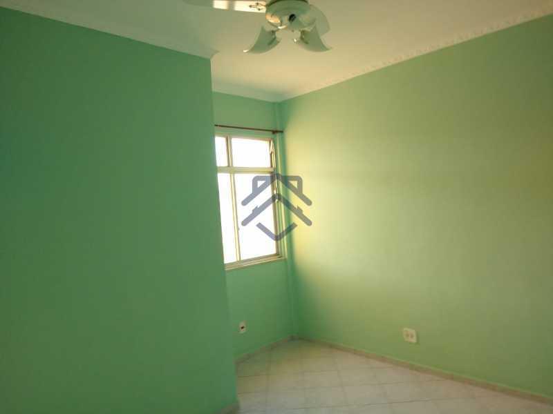 4 - Apartamento 2 quartos para alugar Abolição, Rio de Janeiro - R$ 1.000 - 171 - 5