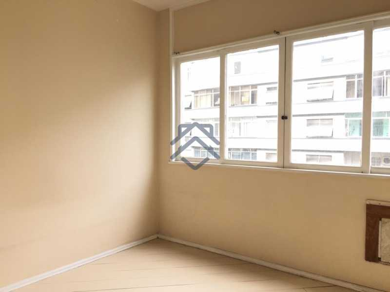 4 - Apartamento para alugar Rua Visconde de Pirajá,Ipanema, Zona Sul,Rio de Janeiro - R$ 2.850 - 4592 - 5