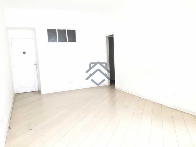 5 - Apartamento para alugar Rua Visconde de Pirajá,Ipanema, Zona Sul,Rio de Janeiro - R$ 2.850 - 4592 - 6