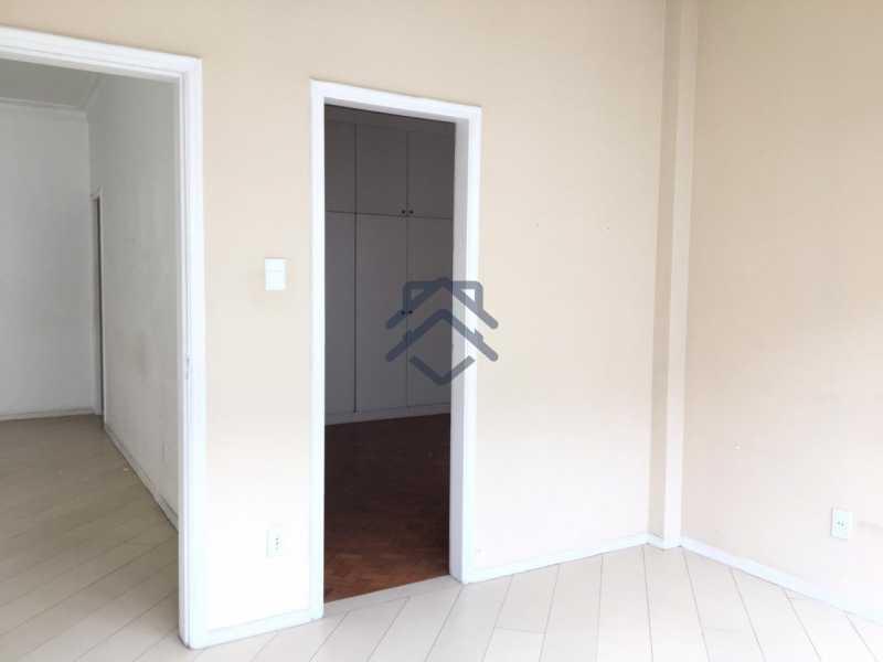 6 - Apartamento para alugar Rua Visconde de Pirajá,Ipanema, Zona Sul,Rio de Janeiro - R$ 2.850 - 4592 - 7