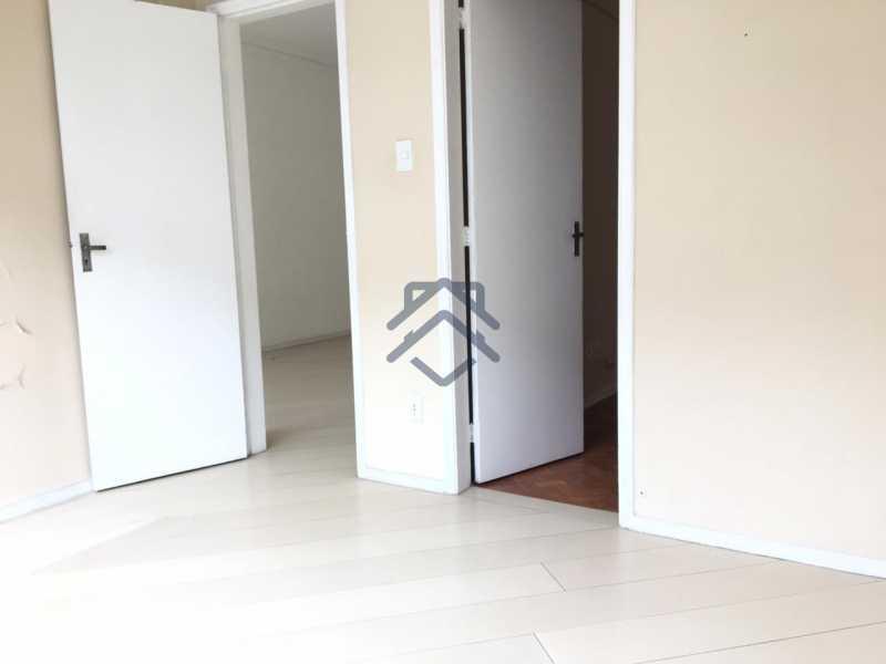 7 - Apartamento para alugar Rua Visconde de Pirajá,Ipanema, Zona Sul,Rio de Janeiro - R$ 2.850 - 4592 - 8