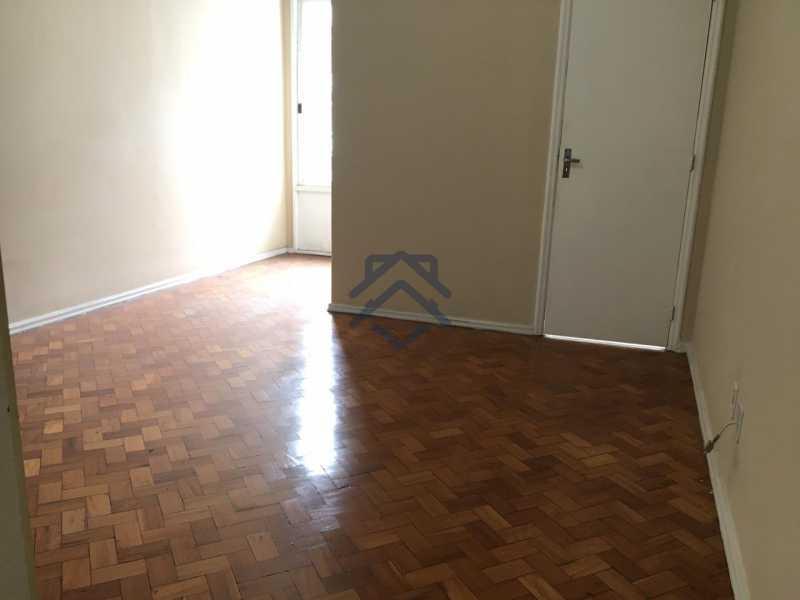 9 - Apartamento para alugar Rua Visconde de Pirajá,Ipanema, Zona Sul,Rio de Janeiro - R$ 2.850 - 4592 - 10