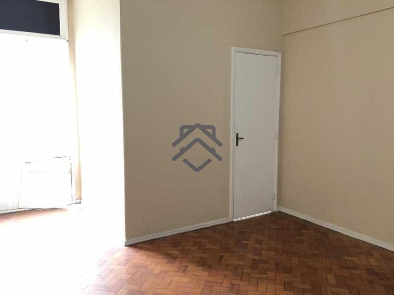 11 - Apartamento para alugar Rua Visconde de Pirajá,Ipanema, Zona Sul,Rio de Janeiro - R$ 2.850 - 4592 - 12