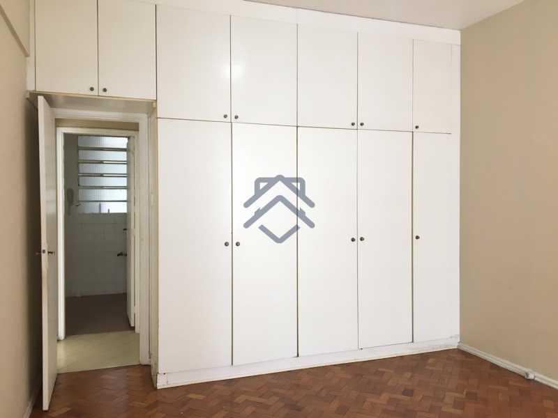 12 - Apartamento para alugar Rua Visconde de Pirajá,Ipanema, Zona Sul,Rio de Janeiro - R$ 2.850 - 4592 - 13