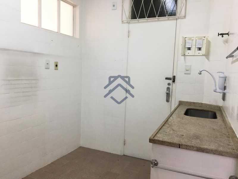 19 - Apartamento para alugar Rua Visconde de Pirajá,Ipanema, Zona Sul,Rio de Janeiro - R$ 2.850 - 4592 - 20