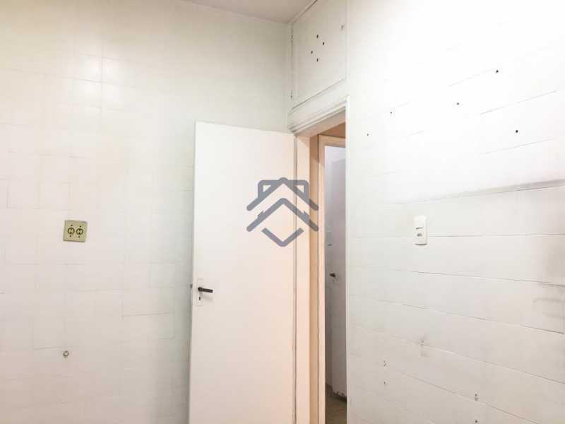 20 - Apartamento para alugar Rua Visconde de Pirajá,Ipanema, Zona Sul,Rio de Janeiro - R$ 2.850 - 4592 - 21
