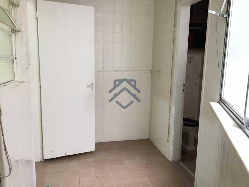 22 - Apartamento para alugar Rua Visconde de Pirajá,Ipanema, Zona Sul,Rio de Janeiro - R$ 2.850 - 4592 - 23