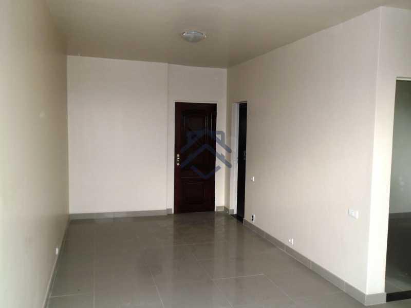 03 - Apartamento 2 quartos para alugar Cachambi, Méier e Adjacências,Rio de Janeiro - R$ 1.200 - 5071 - 4