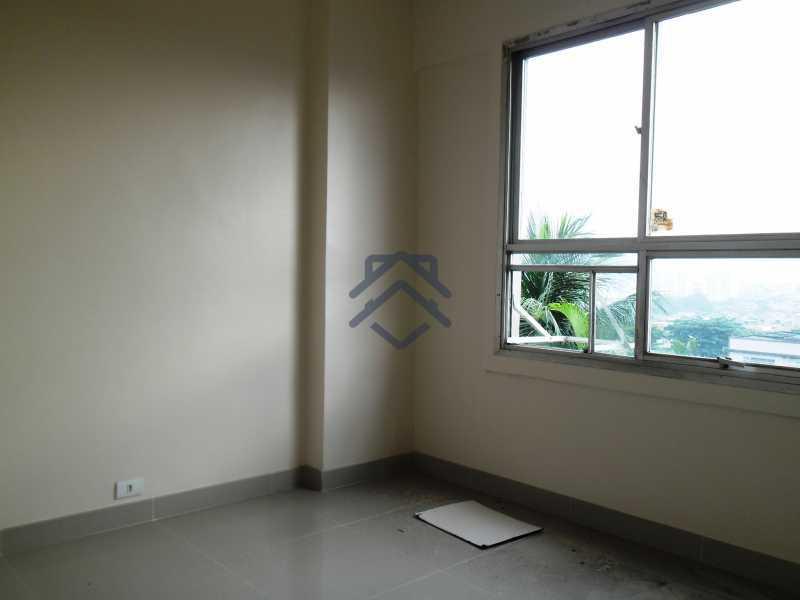 04 - Apartamento 2 quartos para alugar Cachambi, Méier e Adjacências,Rio de Janeiro - R$ 1.200 - 5071 - 5