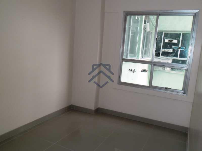 05 - Apartamento 2 quartos para alugar Cachambi, Méier e Adjacências,Rio de Janeiro - R$ 1.200 - 5071 - 6