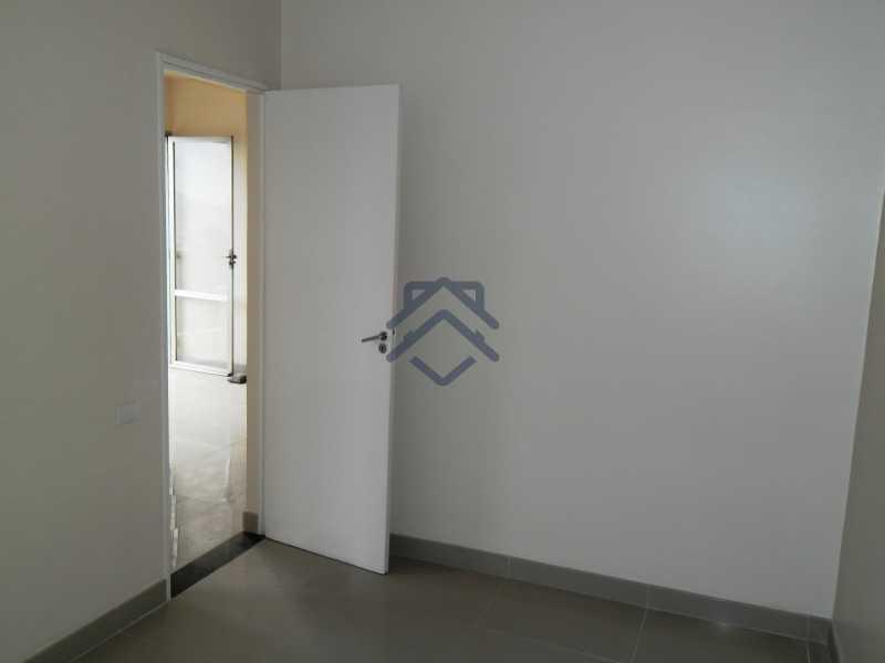 06 - Apartamento 2 quartos para alugar Cachambi, Méier e Adjacências,Rio de Janeiro - R$ 1.200 - 5071 - 7