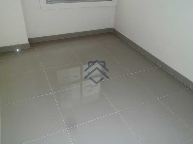 07 - Apartamento 2 quartos para alugar Cachambi, Méier e Adjacências,Rio de Janeiro - R$ 1.200 - 5071 - 8
