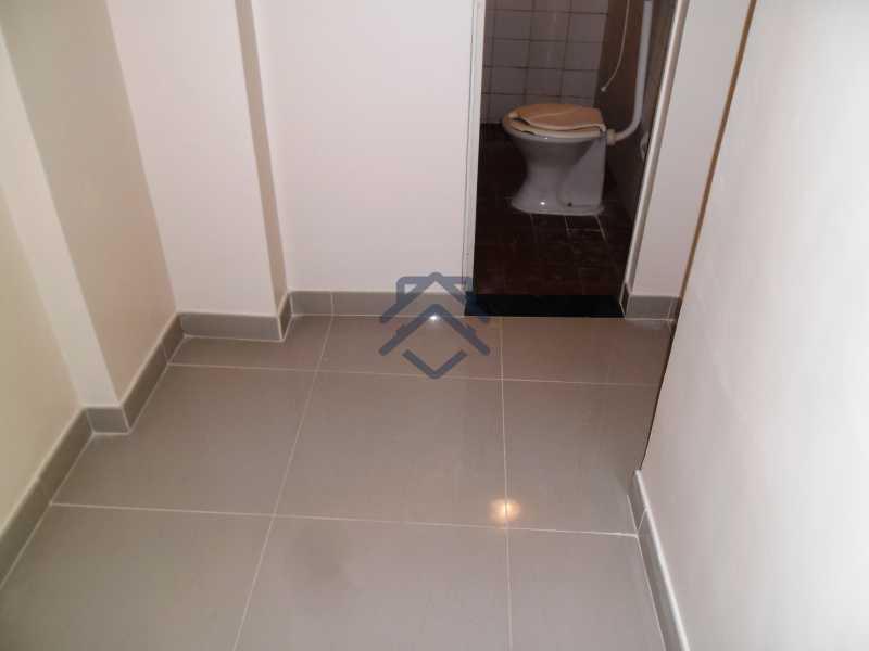 14 - Apartamento 2 quartos para alugar Cachambi, Méier e Adjacências,Rio de Janeiro - R$ 1.200 - 5071 - 15